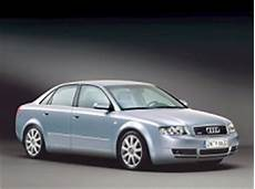 audi a4 b6 felgen audi a4 specs of wheel sizes tires pcd offset and
