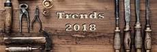 heimwerken 2018 die wichtigsten trends f 252 r sommer und