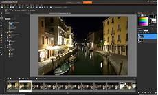 review 64 bit paintshop pro x6 is faster but its