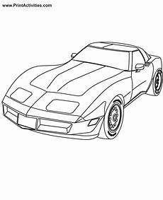 sports car coloring pages 16459 32 best race car coloring pages images on transportation coloring books and