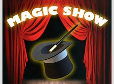 Dinner and Magic Show   Occasions Divine   Lunch, Tea and