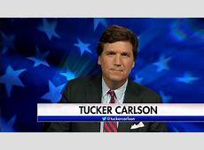 tucker carlson tonight on youtube
