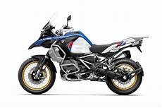 bmw gs adventure 2020 leaked photos and details of the 2019 bmw r1250gs