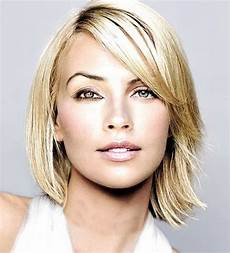 great hair cuts for faces mop top pinterest oval faces haircuts for thin hair and