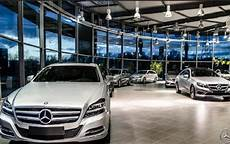 concessionnaire mercedes mercedes garage automobile avenue georges pompidou 59300 valenciennes adresse horaire