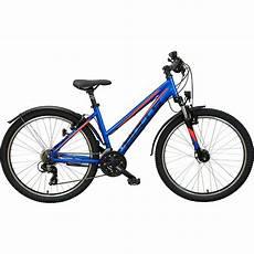 fahrrad 26 zoll mädchen bulls sharptail 1 mountainbike 26 zoll 37 cm