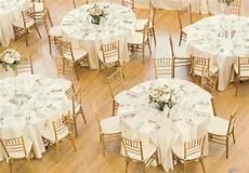 simple wedding decoration ideas for reception cheap