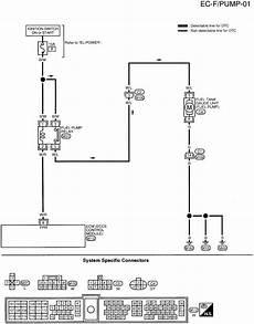 94 nissan truck stereo wiring nissan hardbody radio code error