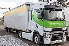 carte grise camion carte grise camion votre immatriculation en ligne