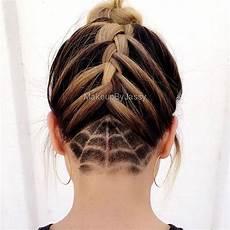 top 100 undercut hairstyle photos