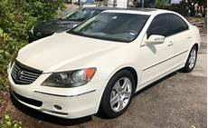car engine repair manual 2008 acura rl head up display 2005 2008 acura rl service repair manual service manual download