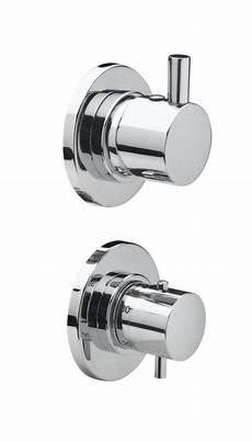 robinet pour cabine robinet cabine de femandm