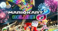 mario kart 8 delux mario kart 8 deluxe gamestop prevede un successo di vendite
