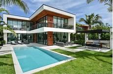 Miami Vendas Mans 245 Es E Casas De Luxo Im 243 Veis De