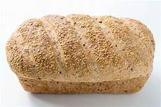 easy whole grain spelt bread recipe with flax and sesame 187 leelalicious