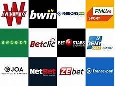 meilleur sportif meilleur site de sportifs en novembre 2019 infos
