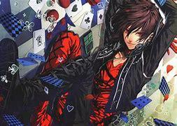Can Wallpaper Hd Anime Boy Images Nomor Siapa