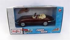 hummer h3t maisto diecast fresh metal power racer 4 5 inch ebay