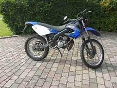 moped derbi senda x race 50ccm bestes angebot