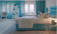 Aqua Bedroom Decorating Ideas by Aqua Blue Bedroom Ideas For Loccie Better