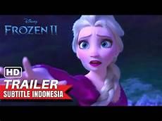 Frozen Malvorlagen Sub Indo Frozen Sub Indo Mp4 Mp3 Mp4 Andini