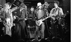 the band lost photos of the band s the last waltz san antonio express news