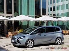 Opel Zafira Tourer 2 0 Cdti Cosmo Pack Autolajme