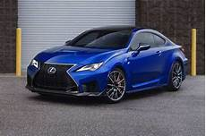 2020 lexus is bmw engine 2020 lexus is bmw engine car review car review