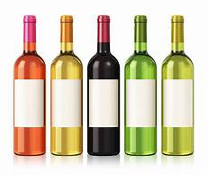 Le Aus Weinflasche - best wine bottle stock photos pictures royalty free