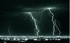 desktop lightning hd wallpapers background photos apple tablet artworks best wallpaper ever