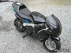 2011 pocket mini bike tuning shipping nur20