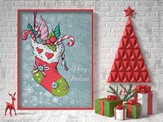 merry christmas big collection in design elements yellow images creative store