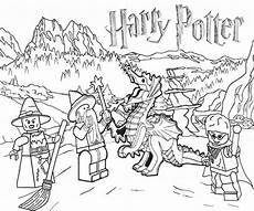 harry potter coloring pages 101 coloring