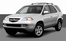 com 2006 acura mdx reviews images and specs vehicles