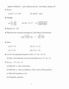 algebra 1 worksheets doc 8372 18 best images of kuta software infinite geometry worksheets right triangle trigonometry