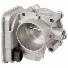 electronic toll collection 2003 jeep liberty electronic throttle control 2009 jeep compass throttle body repair 2008 jeep patriot throttle body ebay
