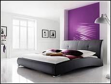 schlafzimmer bett ebay schlafzimmer bett 180x200 ebay schlafzimmer house und