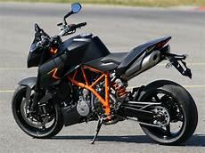 Ktm Superduke 990 - ktm 990 duke heavy bikes