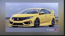 honda civic 2020 concept 2020 honda civic type r awd new honda civic type r 2020