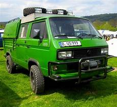 vw t3 syncro syncro vw t3 t25 syncro cer and