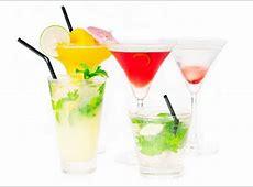 Types Of Cocktail Glasses   David Simchi Levi
