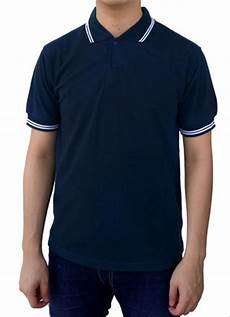 jual kaos kerah tshirt polo kaos kerah polo kaos polo polo shirt kaos berkerah baju