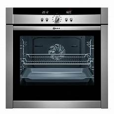 oven repair in southton portsmouth winchester and romsey