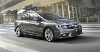 Honda Civic Sedan And Hybrid Review  CarAdvice