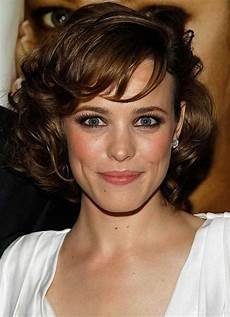 latest short hairstyles for oval faces hair