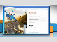 download office 365 free full