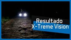 philips xtreme vision teste l 226 mpada philips x treme vision