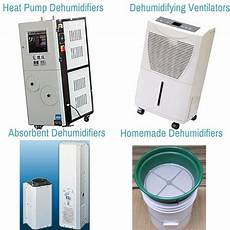 Buying A Dehumidifier Vs Your Own Is It Worth It