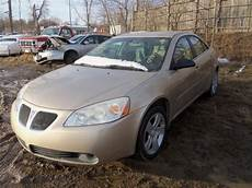 auto body repair training 2007 pontiac g6 user handbook 2007 pontiac g6 front body g6 fender part 110 02574l used auto parts hollanderparts