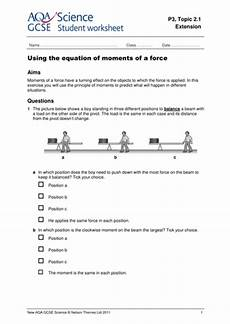 moments centre of mass and stability by jboydmc63 teaching resources tes